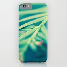 Sequoia iPhone 6s Slim Case