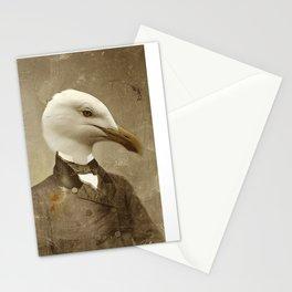 TIR-Head.1 - Seagull Stationery Cards