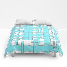 Bridges Comforters
