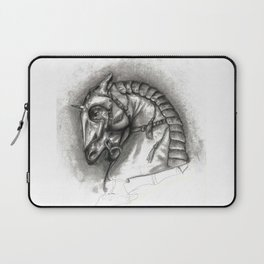 This is War Laptop Sleeve