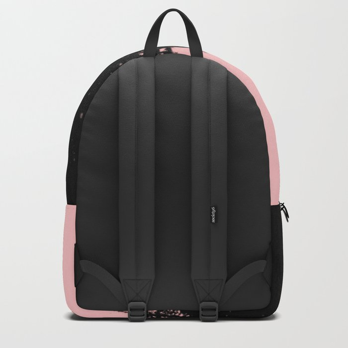 pale woods Backpack