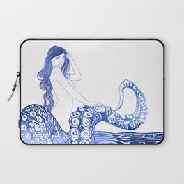 Keto Laptop Sleeve