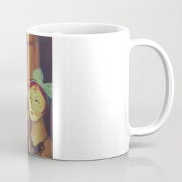 Madame Bovary Coffee Mug