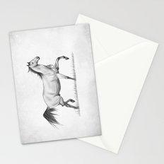 Mowgli Stationery Cards