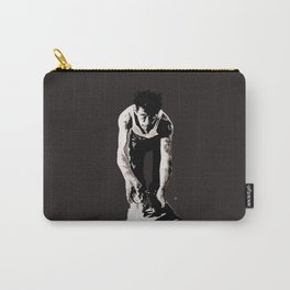 HERMAN Carry-All Pouch