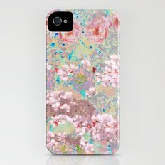 WHIMSY Slim Case iPhone (4, 4s)