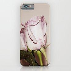 Last Rose Slim Case iPhone 6s