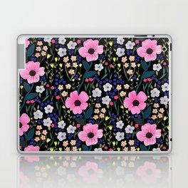 Camilla Laptop & iPad Skin