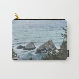Pacific Northwest Carry-All Pouch