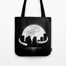 Goodnight Tote Bag