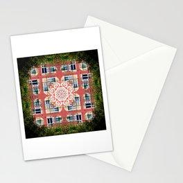 Matisse: Cemenelum, Cimiez Stationery Cards