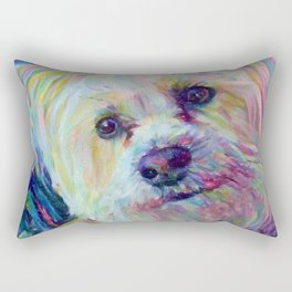 Cece Rectangular Pillow