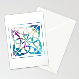 Ryle Stationery Cards