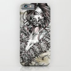 The Sweetest Pain You Ever Felt Slim Case iPhone 6s