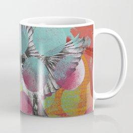 Birdo Coffee Mug