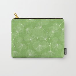 Dandelion pattern design Carry-All Pouch