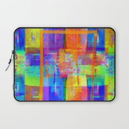 20180328 Laptop Sleeve
