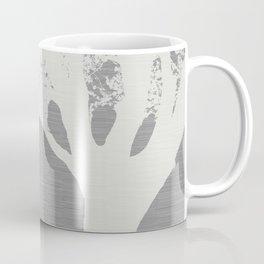 9/11 Survivor Tree Coffee Mug