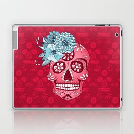 Cotton Sugar Laptop & iPad Skin