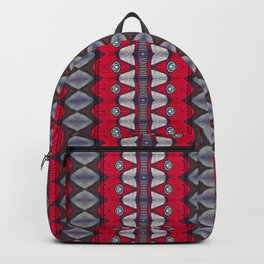Chatter Backpack