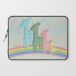 INNOCENT Laptop Sleeve