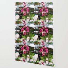 East-bound Fate- vertical Wallpaper