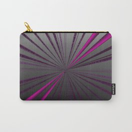 PINKLE PINKLE Carry-All Pouch