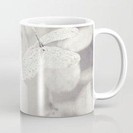 still winter Coffee Mug
