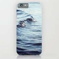 The Curl iPhone 6s Slim Case