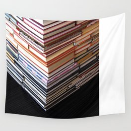 Extensive Reading Wall Tapestry
