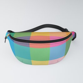 Picnic Fanny Pack