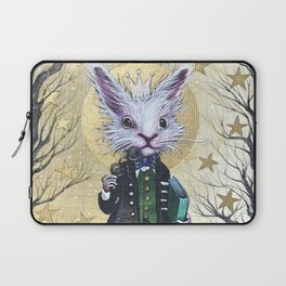 Catch me if you can Laptop Sleeve