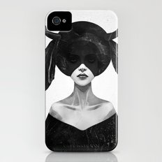 The Mound II iPhone (4, 4s) Slim Case