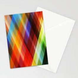 RGyle Stationery Cards