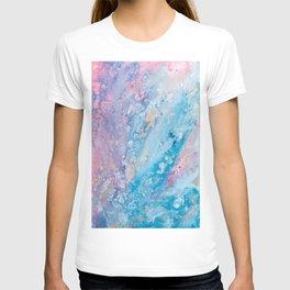 Haya T-shirt