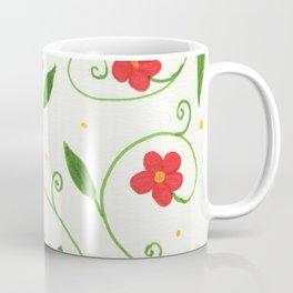 Magical Summer Coffee Mug