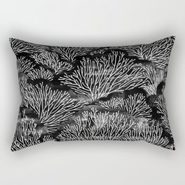 The Reef Rectangular Pillow