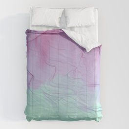 Free Will Comforters