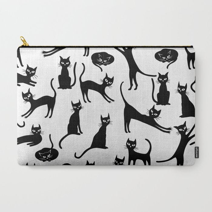 Black_cats_seamless_patten_CarryAll_Pouch_by_I_am_pine__Large_125_x_85