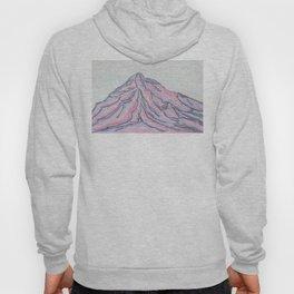 Mountain Madness, No. 3 Hoody