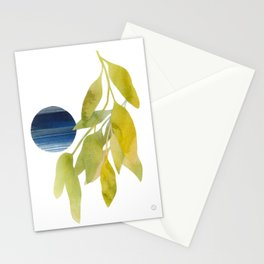 New Mercies 7 Stationery Cards