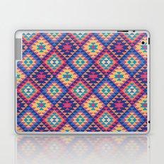 Talish Laptop & iPad Skin