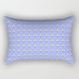 NOLA BOY Rectangular Pillow