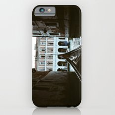 VENICE III Slim Case iPhone 6s