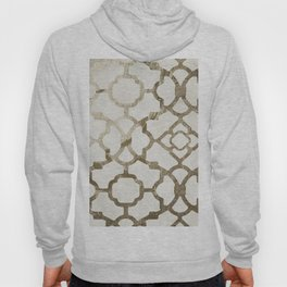 Moroccan Gold IV Hoody