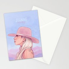 Joanne Stationery Cards
