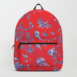 SEA Backpack