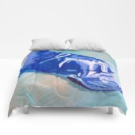 Sweet Sleeper Comforters