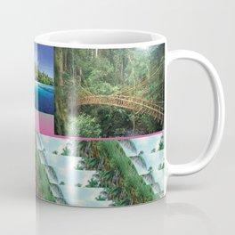 papuacatfish Coffee Mug