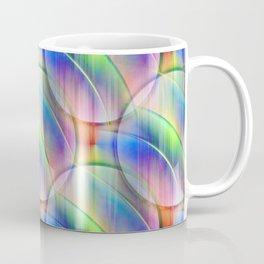 Balls softcolored Coffee Mug
